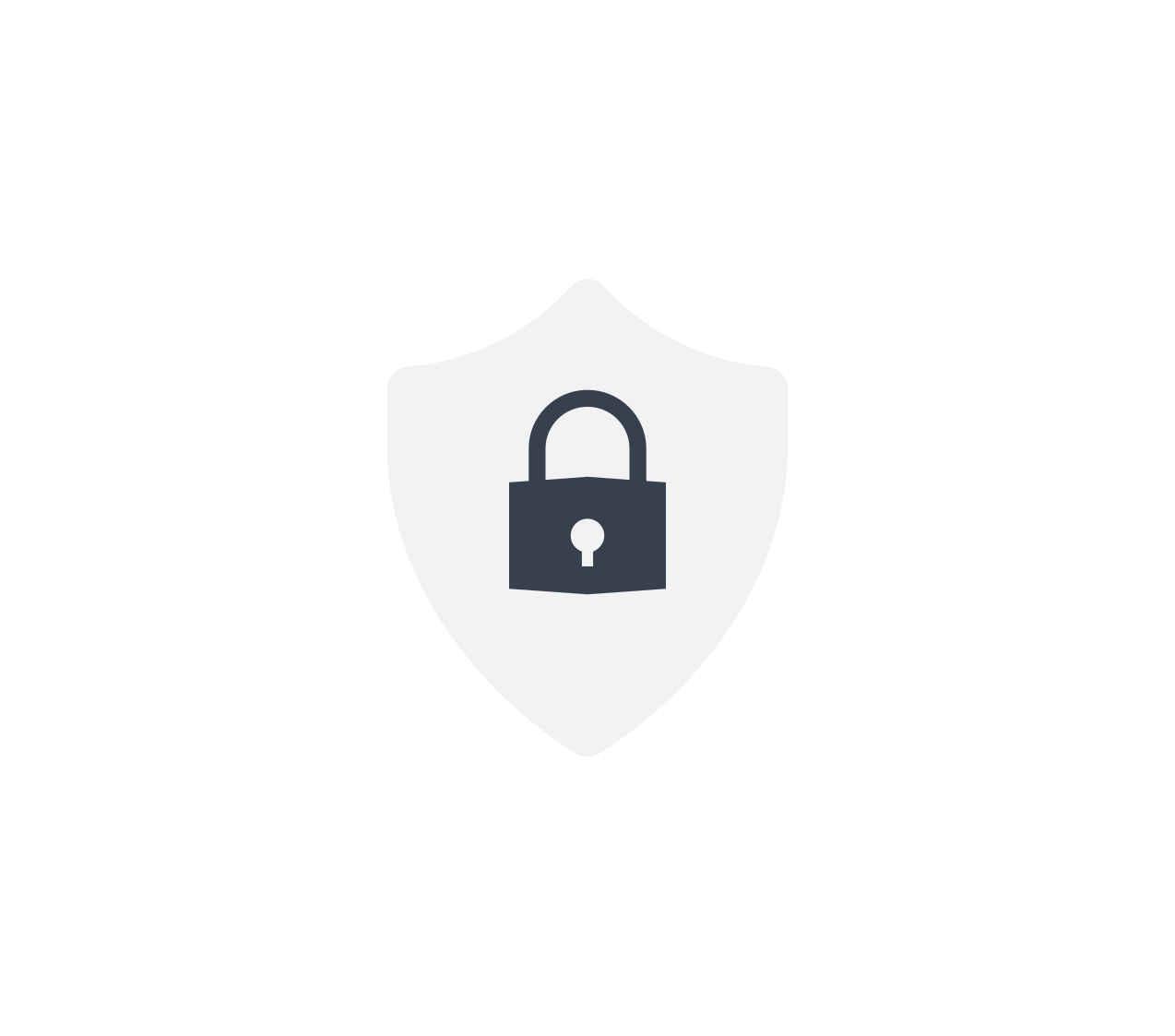BERIAS.service virtuelle Assistenz, Datensicherheit