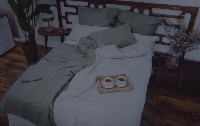 Schlaftipps
